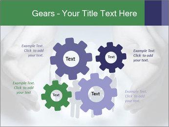 People PowerPoint Template - Slide 47