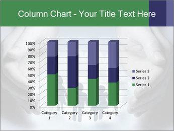 People PowerPoint Template - Slide 50