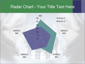 People PowerPoint Template - Slide 51