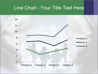 People PowerPoint Template - Slide 54