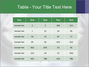 People PowerPoint Templates - Slide 55