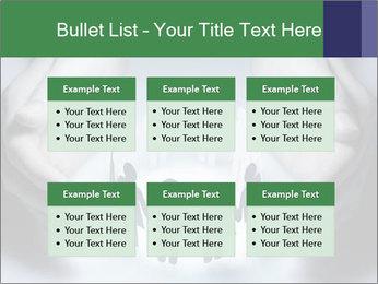People PowerPoint Template - Slide 56