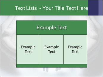People PowerPoint Template - Slide 59
