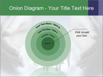 People PowerPoint Template - Slide 61