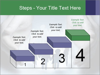 People PowerPoint Template - Slide 64