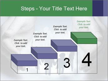 People PowerPoint Templates - Slide 64