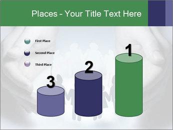 People PowerPoint Template - Slide 65