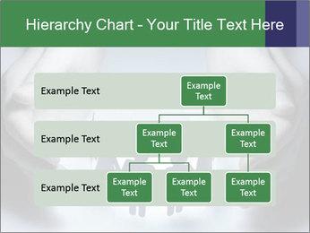 People PowerPoint Template - Slide 67