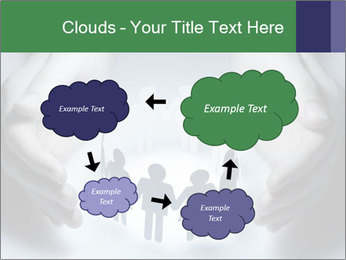 People PowerPoint Templates - Slide 72