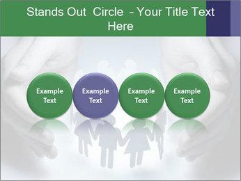 People PowerPoint Template - Slide 76