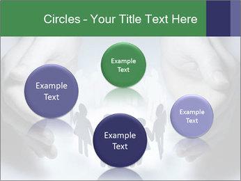 People PowerPoint Template - Slide 77