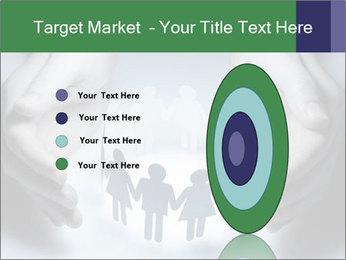 People PowerPoint Template - Slide 84