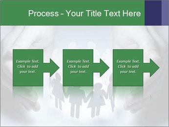 People PowerPoint Template - Slide 88