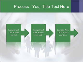 People PowerPoint Templates - Slide 88