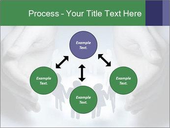 People PowerPoint Template - Slide 91