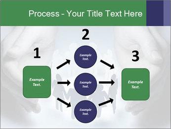 People PowerPoint Template - Slide 92
