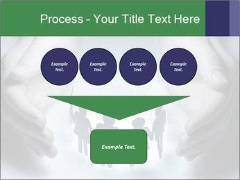 People PowerPoint Template - Slide 93