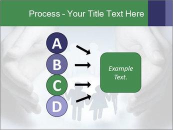 People PowerPoint Template - Slide 94