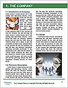 0000091530 Word Template - Page 3
