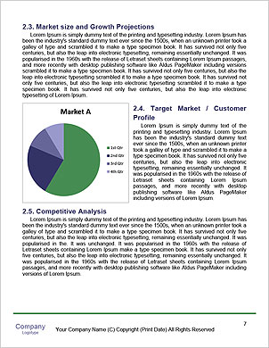 0000091530 Word Template - Page 7