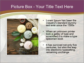 Cosmetics PowerPoint Template - Slide 13