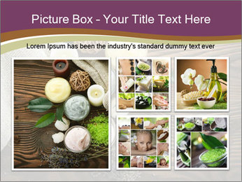 Cosmetics PowerPoint Template - Slide 19