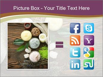 Cosmetics PowerPoint Template - Slide 21