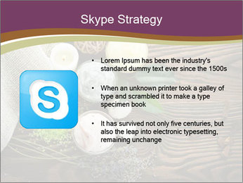 Cosmetics PowerPoint Template - Slide 8