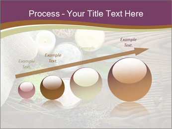 Cosmetics PowerPoint Template - Slide 87