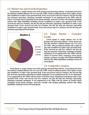 0000091531 Word Template - Page 7