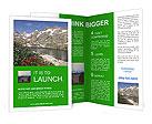 0000091532 Brochure Templates