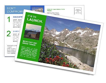 0000091532 Postcard Template