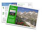 0000091532 Postcard Templates