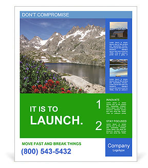0000091532 Poster Templates
