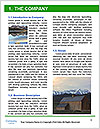 0000091532 Word Templates - Page 3