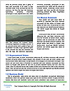 0000091532 Word Templates - Page 4