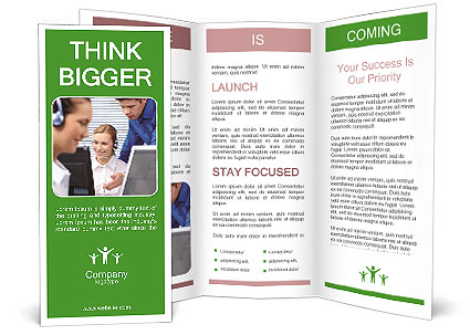 0000091533 Brochure Template