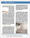 0000091534 Word Templates - Page 3