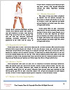 0000091534 Word Templates - Page 4