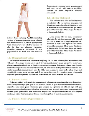 0000091534 Word Template - Page 4