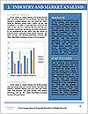 0000091534 Word Templates - Page 6