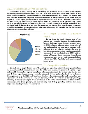 0000091534 Word Template - Page 7