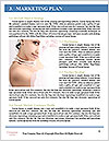 0000091534 Word Templates - Page 8