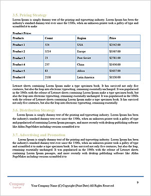 0000091534 Word Template - Page 9