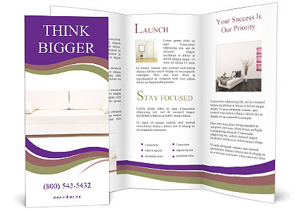 0000091535 Brochure Template