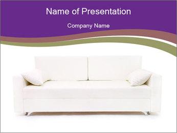 0000091535 Modèles des présentations  PowerPoint