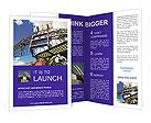 0000091536 Brochure Template
