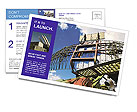 0000091536 Postcard Template