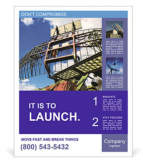 0000091536 Poster Template
