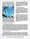 0000091536 Word Template - Page 4